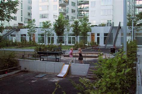 apartment requirements apartment design requirements modren apartment design requirements flat and rentals vii rue