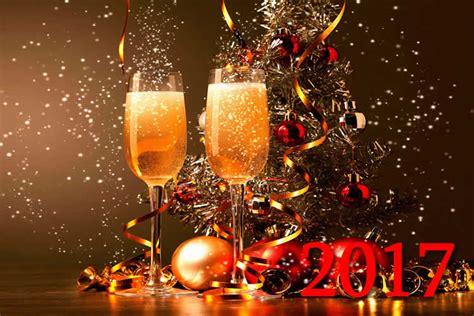 imagenes animadas de feliz navidad 2016 feliz navidad y pr 211 spero a 209 o 2017 sociedad de