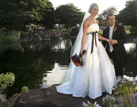 themes black and white tbdress blog classic and romantic black and white wedding