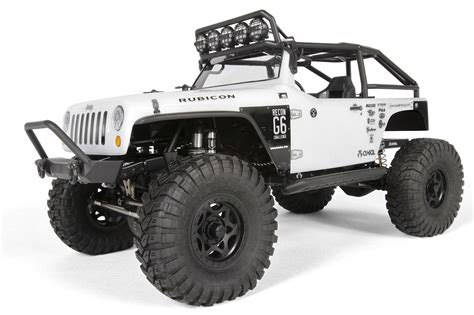 Sale Car Radio Strong Sport Car Rc Mobil Remot Kontrol axial racing releases the new scx10 jeep wrangler g6