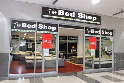 Bed Shop Img 3833