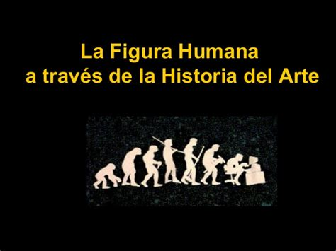 la biografa humana 8408141287 2 186 med la figura humana a trav 233 s de la historia