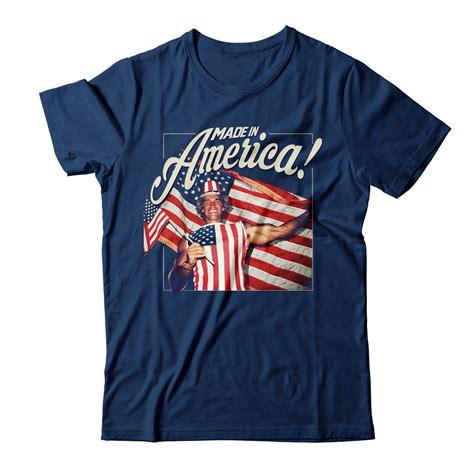 Where Can I Get T Shirts Where Can I Get T Shirts Made Custom Shirt