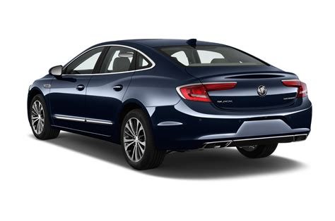 buick reviews 2014 buick lacrosse reviews prices 2017 2018 best cars