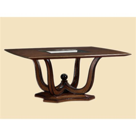 marge carson tan08 2 square dining table discount