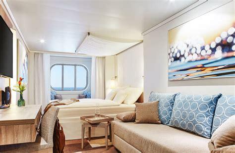 aida kabinenkategorien die aida kabinen typen das rabatt schiff