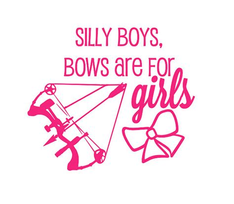items similar to vinyl decals girl making exercise home girl bowhunter decal www imgkid com the image kid has it
