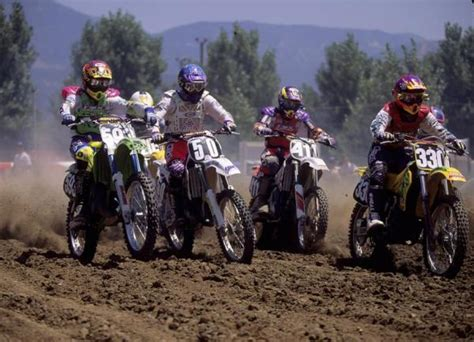 who won the motocross race today 1993 motocross season the vault historical motocross