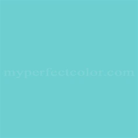 walmart 91394 clear turquoise match paint colors myperfectcolor
