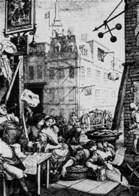 Libro La Formacion De La Clase Obrera En Inglaterra