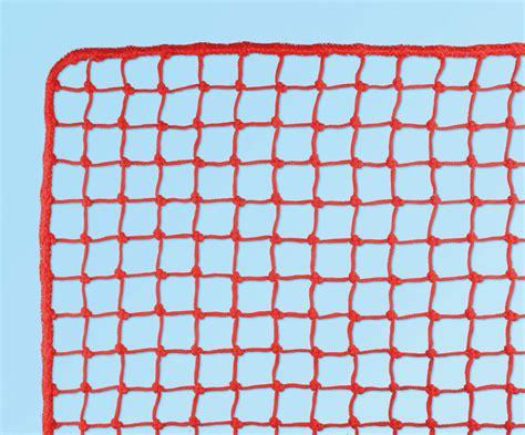 porte pallanuoto porte pallanuoto e altri accessori pallanuoto sport system