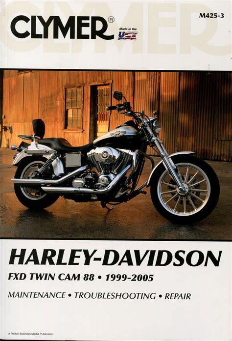 05 harley davidson road king speedometer wiring diagram
