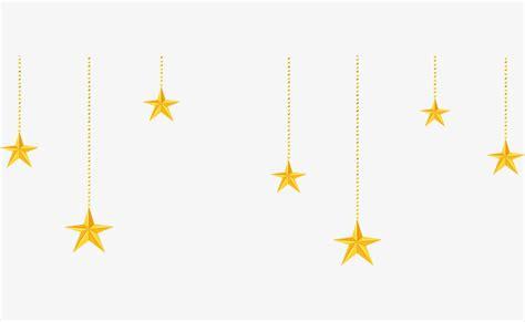 Cool Wallpaper Patterns floating creatives stars star floating stars hanging