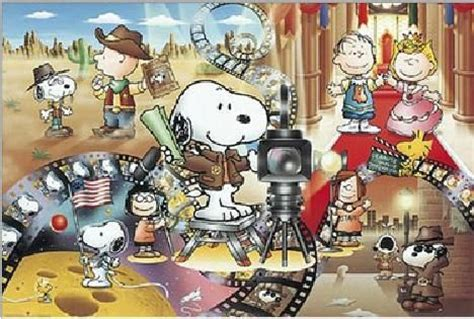 jigsaw film equipment 17 best images about peanuts marcie on pinterest