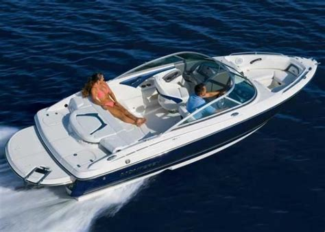 bowrider boat modifications 2018 monterey 204fs power boat for sale www yachtworld