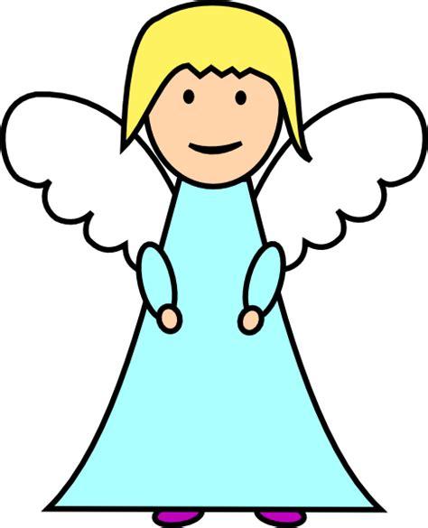 angel babies clip art baby angel clip art clipart best