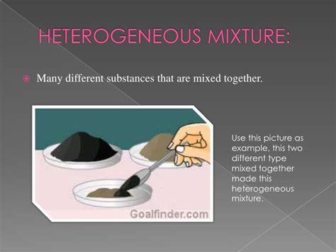 heterogeneous matter photo chemistry7 identifying chemistry in our world