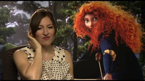 kelly macdonald brave voice kelly macdonald the voice of merida in brave from pixar