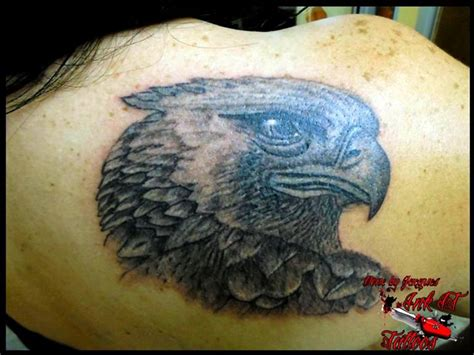 xiulong tattoo ink review ink it tattoos durban projects photos reviews and