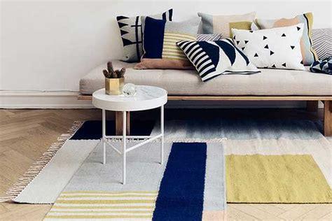 runder teppich schwarz weiß teppich nordisch teppich nordisch with teppich nordisch