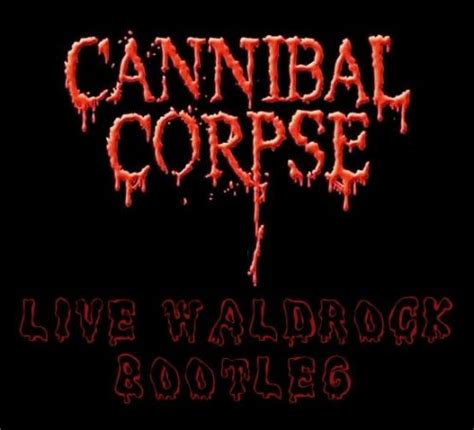 best of cannibal corpse best of cannibal corpse pdf reader forumsneon