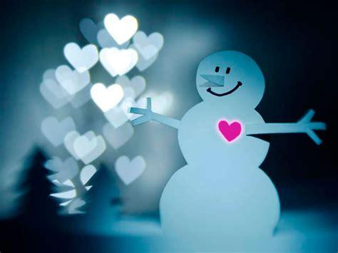 imagenes bonitas de se acerca la navidad charan coach se acerca la navidad 191 c 243 mo lo llevas