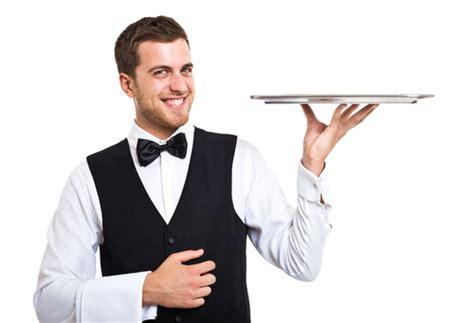 fb service hotel adalah contoh surat lamaran kerja hotel dalam bahasa indonesia