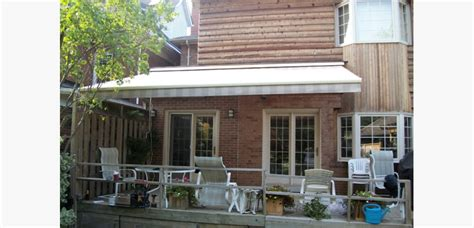 house awnings retractable canada house awnings retractable canada 28 images rolltec 174