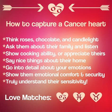 cancer in love google search astrology and astronomy