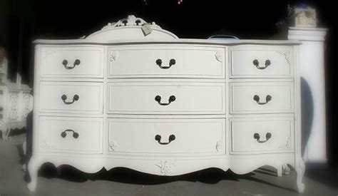 french provincial dresser craigslist okc french provincial chest of drawers sandiego craigslist