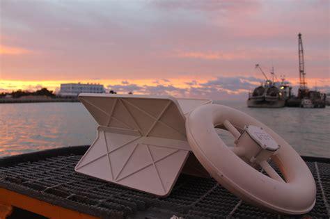 temporary bathtub temporary bathtub drains in the ocean concentrate marine debris college of the