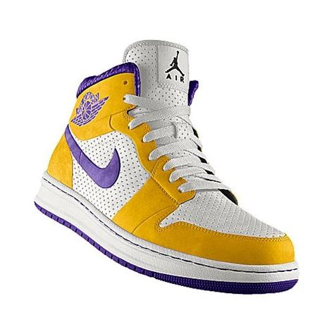 basketball magic shoes the nike equivalent of my magic johnson converse weapon