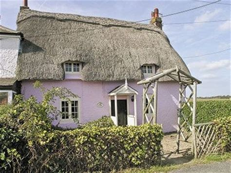 cottages in kent