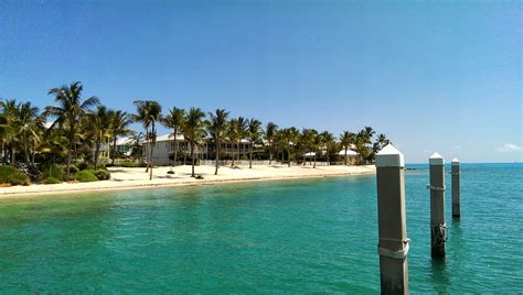 lazy cottages key west greats resorts key west resorts discounts