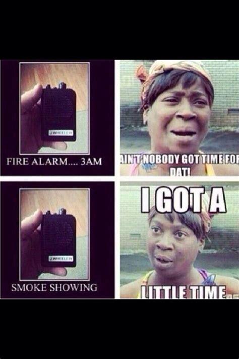 Funny Vire Memes - 50 best firefighter memes images on pinterest fire
