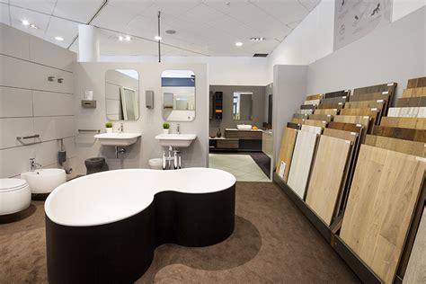 showroom arredo bagno gasparini spa progettazione bagno ristrutturazione
