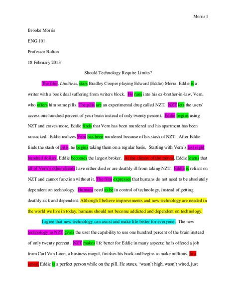 expository samples sample essay thesis sample essay thesis statement