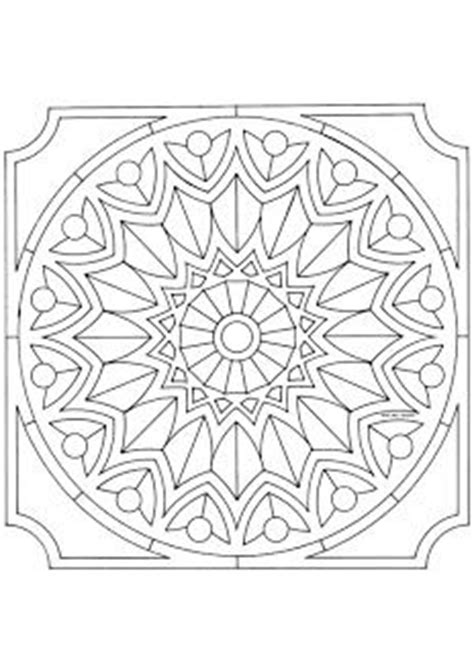 mandala coloring book hastings pin by людмила мелихова on zentangle
