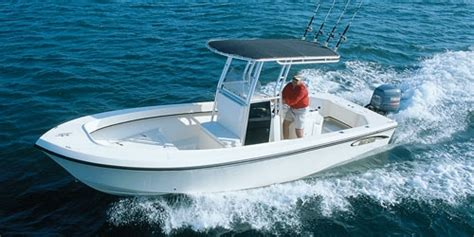 freedom boat club knoxville reviews freedom boat club southport north carolina boats freedom