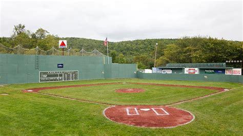 Backyard Wiffle Fields by 1000 Ideas About Wiffle On Baseball