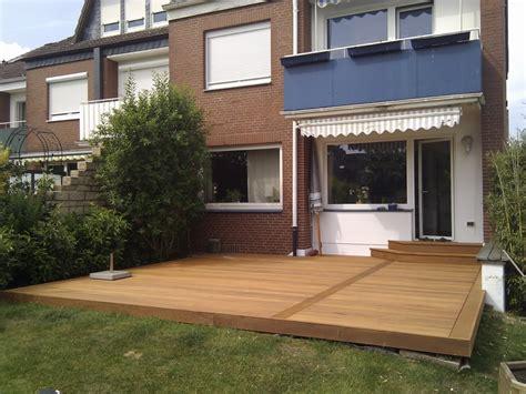 terrasse treppe holz terrasse mit treppe raum und m 246 beldesign inspiration