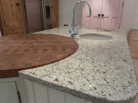White Springs Granite Countertop 37 best images about white granite on