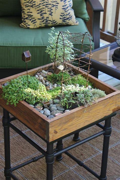 Jardin Miniature Zen by Les 25 Meilleures Id 233 Es De La Cat 233 Gorie Jardin Zen