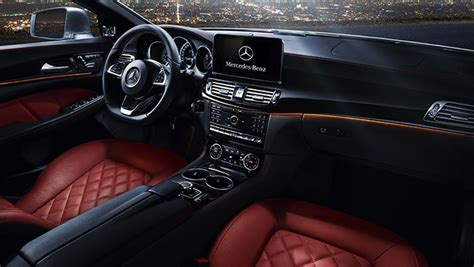 Mercedes Manuals by Owners Support How To Manuals And Accesories