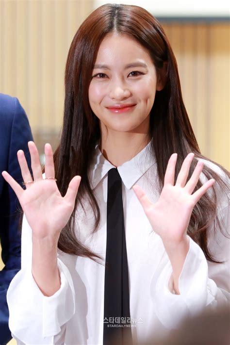 lee seung gi và oh yeon seo teaser phim t 226 y du k 237 phi 234 n bản h 224 n quốc của lee seung