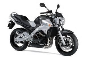Suzuki 600 Motorcycle Motos Suzuki Especial Fotos 2 Top Motos