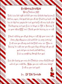 everyday is a quot hollyday quot christmas printables