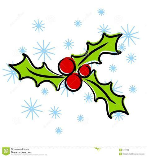clipart holly christmas holly clip art borders clipart panda free