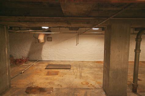power wash basement floor basement page 2