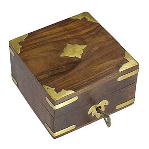 holiday wood storage box ideas cyber monday gift ideas for decorative jewelry box with lock wooden
